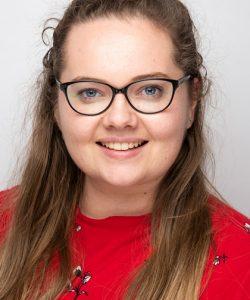 Emily-Christon